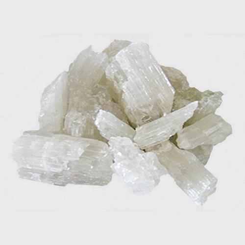 大结晶电熔镁砂